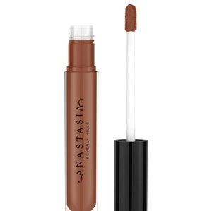 Anastasia Beverly Hills Lip Gloss Sample